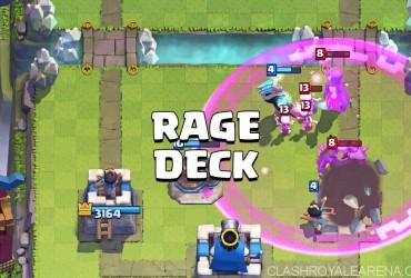best-rage-deck-31935mlb5qrfzuex1z9pfu